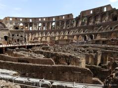 Colosseum (Coliseum)