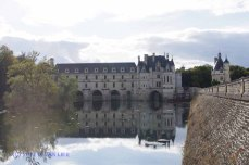 France Château de Chenonceau 2011 (1)