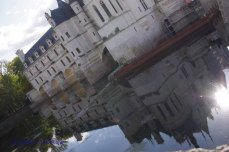 France Château de Chenonceau 2011 (6)