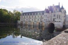 France Château de Chenonceau 2011 (7)