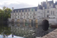 France Château de Chenonceau 2011 (8)