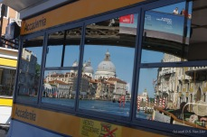 Italy Venice 2016 (1)