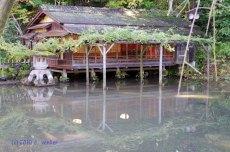 Japan Kanazawa 2010 (1)