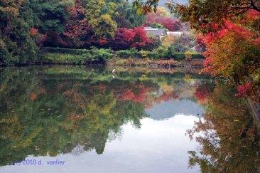 Japan Kyoto 2010