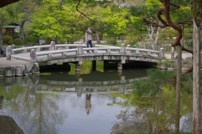 Japan Kyoto 2013