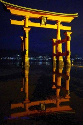 Japan Miyajima 2010