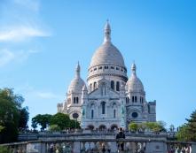 Paris 2018-2580