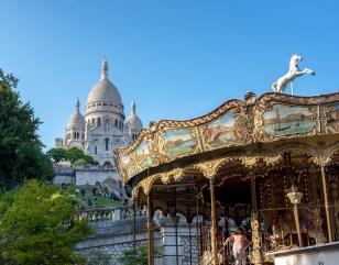 Paris 2018-2581