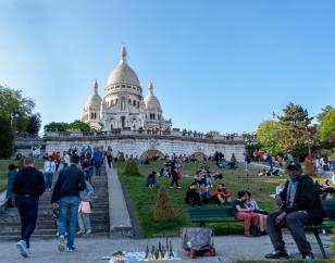 Paris 2018-2592