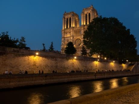 Paris 2018-2643
