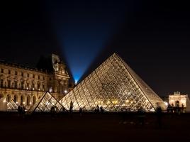 Paris 2018-2658
