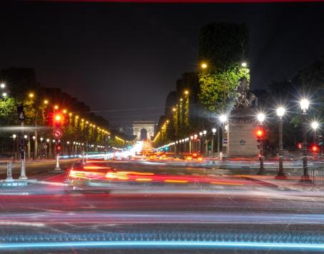 Paris 2018-2669