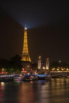 Paris 2018-2678